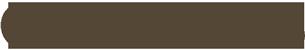 Reciclaje de palets CBPalets – Compra y venta de palet usado Logo